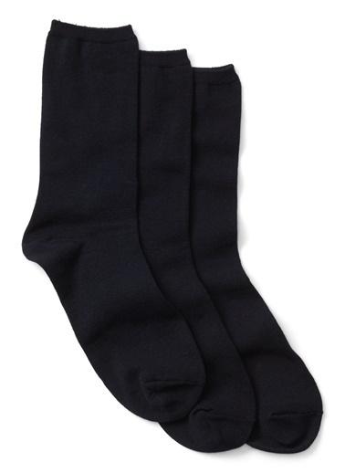 Gap Çorap Lacivert
